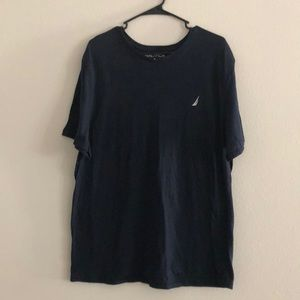 XL Nautica T Shirt